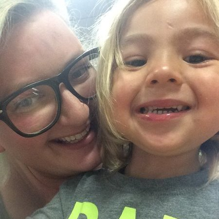 BABYSITTER - Ali M. from Leetsdale, PA 15056 - Care.com