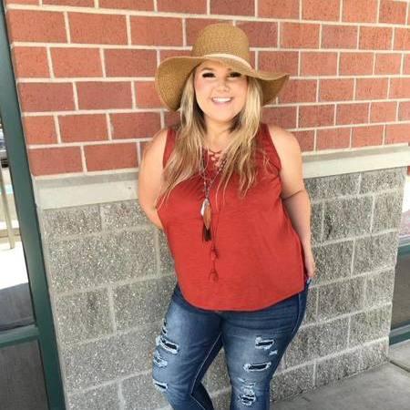 BABYSITTER - Jenna C. from Walla Walla, WA 99362 - Care.com