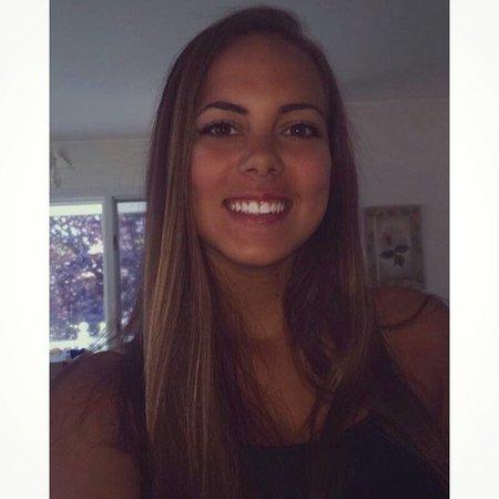 BABYSITTER - Amanda M. from Cape May, NJ 08204 - Care.com