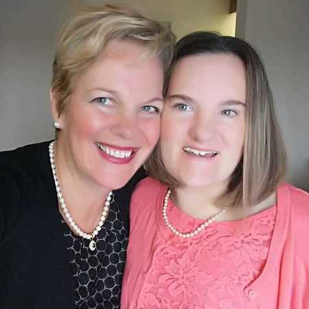 Special Needs Job in Utica, MI 48316 - Care For My Daughter - Care.com