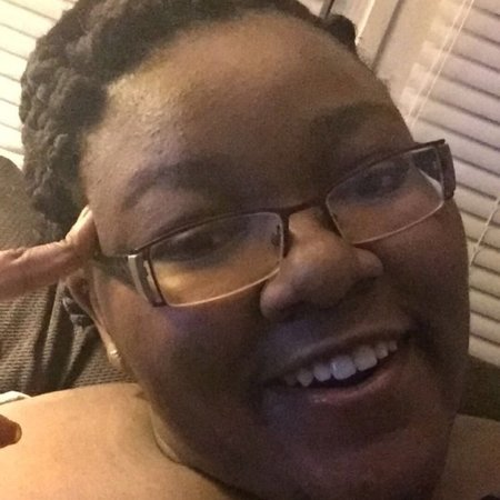 BABYSITTER - Lauryn T. from Lancaster, SC 29720 - Care.com