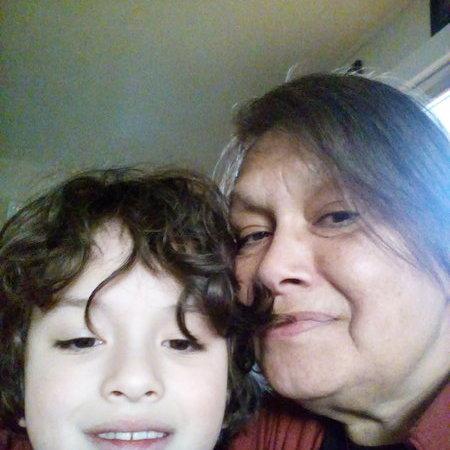 NANNY - Tamyra L. from Dupont, WA 98327 - Care.com
