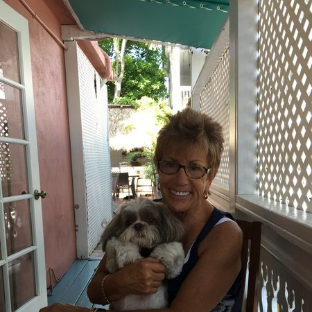 Senior Care Provider from Boca Raton, FL 33496 - Care.com