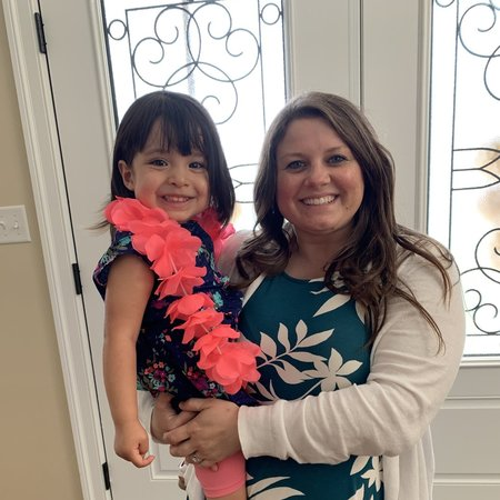 Child Care Job in Portsmouth, VA 23703 - Energetic, Responsible Nanny Needed For 1 Child In Portsmouth - Care.com