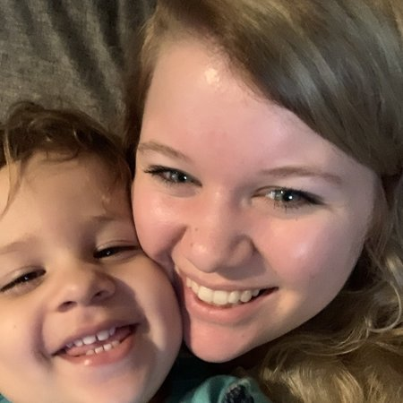 Child Care Job in Fort Worth, TX 76179 - Reliable, Patient Nanny Needed For 1 Child In Fort Worth - Care.com