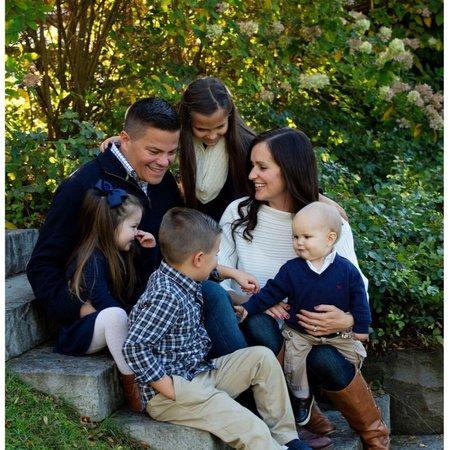 Child Care Job in Mendon, NY 14506 - Nanny Needed For Family In Mendon. - Care.com