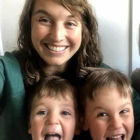 Child Care Job in Bozeman, MT 59718 - Nanny For 20-21 School Year! - Care.com