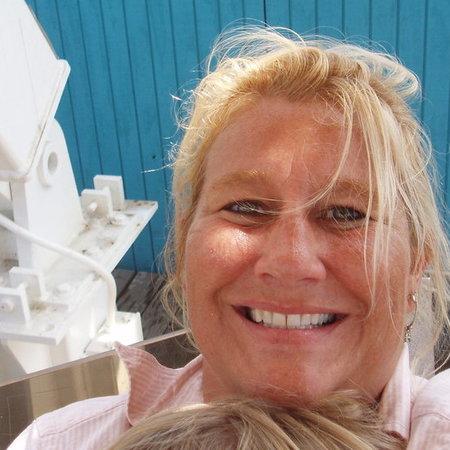 NANNY - Beatriz B. from Miami Beach, FL 33141 - Care.com