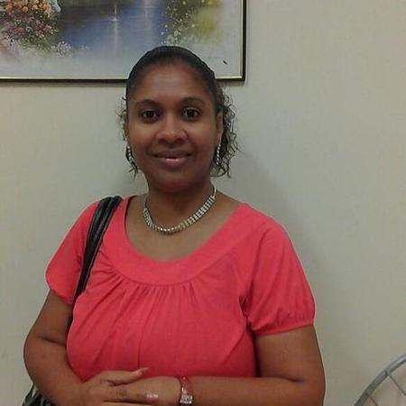 BABYSITTER - Arlene B. from Norcross, GA 30093 - Care.com