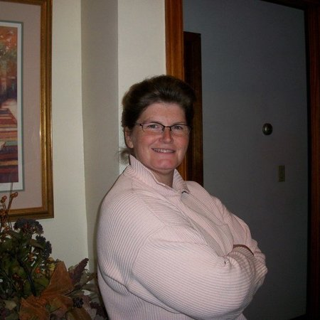 NANNY - Sandra S. from Bryan, OH 43506 - Care.com