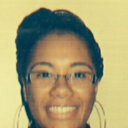 BABYSITTER - Talisha W. from Allen, TX 75013 - Care.com