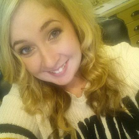 NANNY - Emilee B. from Lakewood, WA 98499 - Care.com