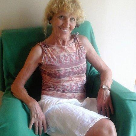 Senior Care Provider from Naples, FL 34108 - Care.com