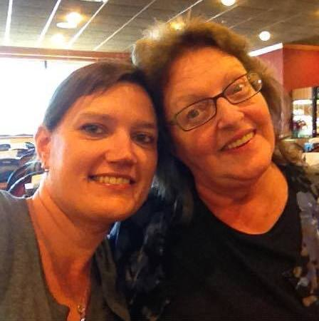 Senior Care Provider from Oshkosh, WI 54904 - Care.com