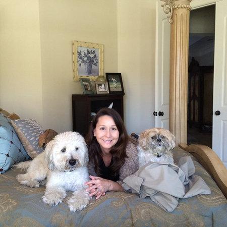 Pet Care Provider from Ponte Vedra Beach, FL 32082 - Care.com