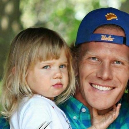 Child Care Job in Mokena, IL 60448 - Nanny Needed For 1 Child In Mokena/ Palos Park Area - Care.com