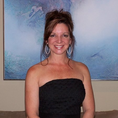 Housekeeping Provider from Camarillo, CA 93012 - Care.com