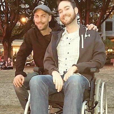 Senior Care Job in Missouri City, TX 77459 - Help With A Disability - Care.com