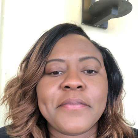Child Care Job in West Palm Beach, FL 33415 - Babysitter Needed For 2 Children In West Palm Beach - Care.com