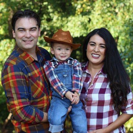 Child Care Job in Alexandria, VA 22310 - Babysitter /Aspiring Speech Therapist Needed For 2.5 Year Old - Care.com