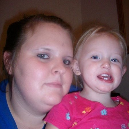 BABYSITTER - Kaylee W. from Balch Springs, TX 75180 - Care.com