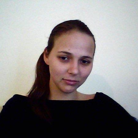 NANNY - Cynthia S. from Carson, CA 90745 - Care.com