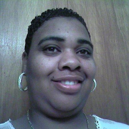 Senior Care Provider from Birmingham, AL 35222 - Care.com