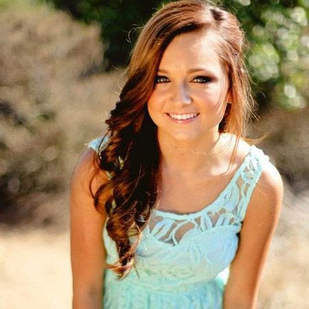 NANNY - Alysha M. from Phoenix, AZ 85053 - Care.com