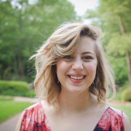 BABYSITTER - Leila C. from Peachtree City, GA 30269 - Care.com