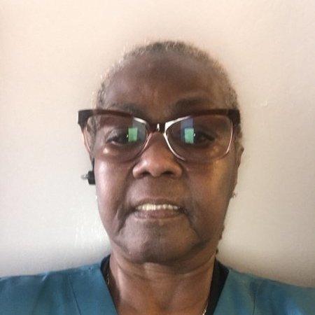 Senior Care Provider from Oakland, CA 94611 - Care.com