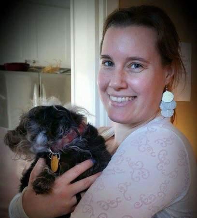 Pet Care Provider from Pinole, CA 94564 - Care.com