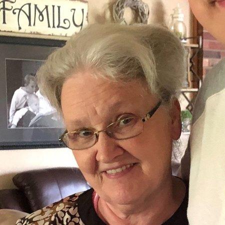 Senior Care Provider from Edmond, OK 73012 - Care.com