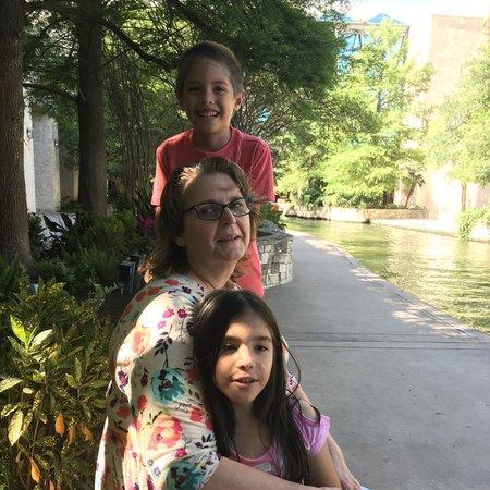 Child Care Job in Victoria, TX 77904 - Nanny Needed For 6 Yr Old Twins In Victoria - Care.com