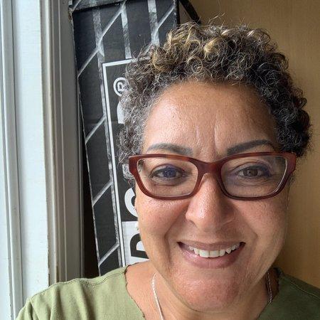 NANNY - Tamara T. from Washington, DC 20019 - Care.com