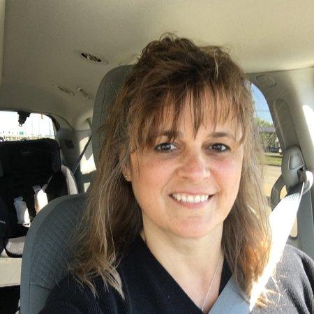 Child Care Job in Lafayette, IN 47905 - Nanny Needed For 3 Children In Lafayette. - Care.com