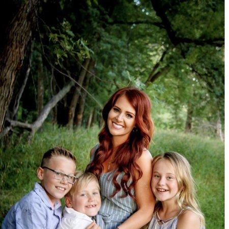 Child Care Job in Clovis, CA 93612 - Patient, Caring Babysitter Needed For 3 Children In Clovis - Care.com