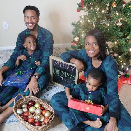 Child Care Job in Orlando, FL 32828 - Nanny Needed For 2 Children In Orlando. - Care.com