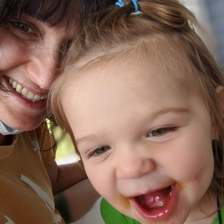 Nanny Job In Durham Nc 27705 Part Time Babysitter For 2 Young