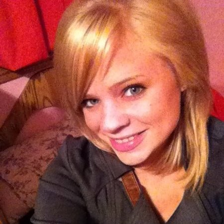 BABYSITTER - Sara K. from Plainfield, IL 60586 - Care.com