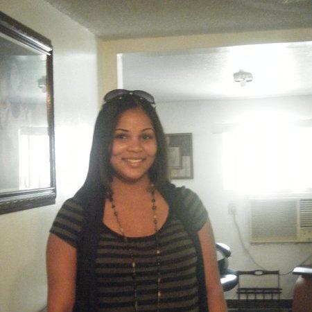 Senior Care Provider from Miami, FL 33162 - Care.com