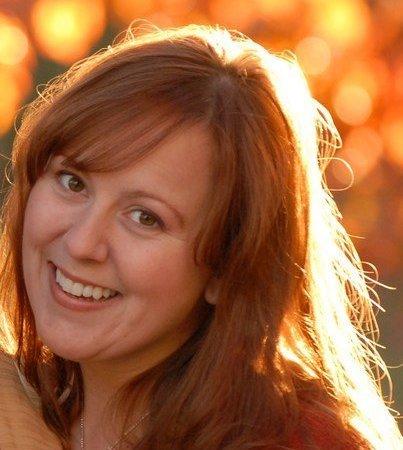 BABYSITTER - Lori R. from Minden, NV 89423 - Care.com