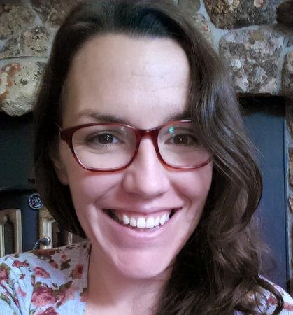 NANNY - Katherine M. from Ludington, MI 49431 - Care.com