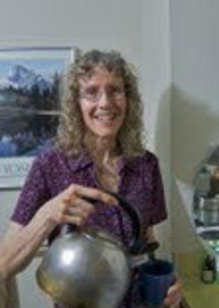 Senior Care Provider from Kirkland, WA 98033 - Care.com
