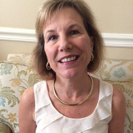 NANNY - Susan F. from Honey Brook, PA 19344 - Care.com