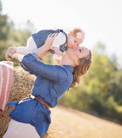 Child Care Job in Augusta, GA 30904 - Part-Time Nanny Needed For 2 Children In Augusta. - Care.com