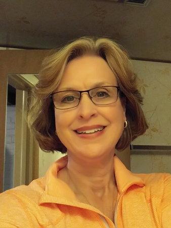 NANNY - Patti S. from Denver, CO 80224 - Care.com