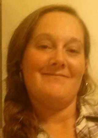 Senior Care Provider from Kyle, TX 78640 - Care.com