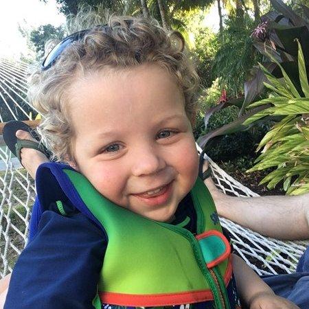 Child Care Job in Reston, VA 20191 - After School Care - Care.com