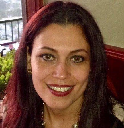 Tutoring & Lessons Provider from Yorba Linda, CA 92886 - Care.com