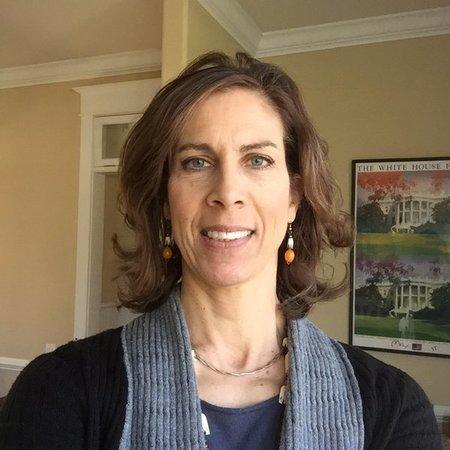 Tutoring & Lessons Provider from Haddonfield, NJ 08033 - Care.com